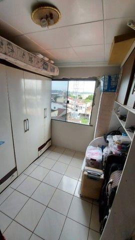 Vendo apto 2 quartos 70 m² no Marco Aceita financiamento - Foto 12