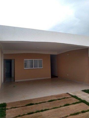 Linda Casa Tijuca - Foto 3