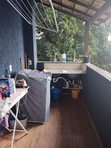 Aluguel de Casa no Barro Vermelho - São Gonçalo - Foto 16