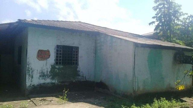 Casa padrão 3 quartos para Locação Novo Horizonte, Macapá - Foto 4