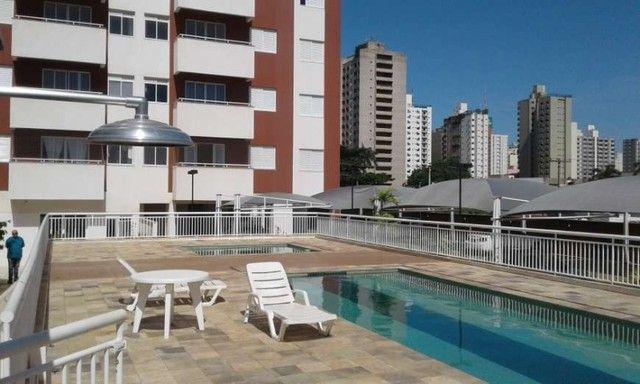 Apartamento Ercilia Clube - Foto 15
