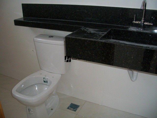 Casa à venda com 3 dormitórios em Itapoã, Belo horizonte cod:8004 - Foto 18
