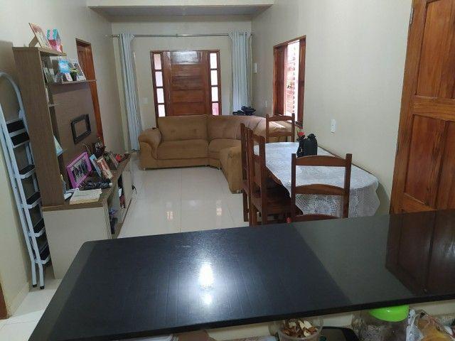 Casa nova a 2 minutos do centro de Santana - Foto 14