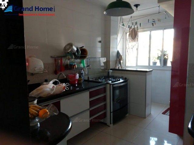 Apartamento 2 quartos em Monte Belo - Foto 12
