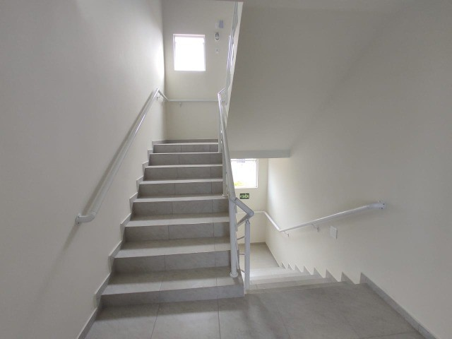 Lindo apartamento novo em Região Central!! - Foto 19