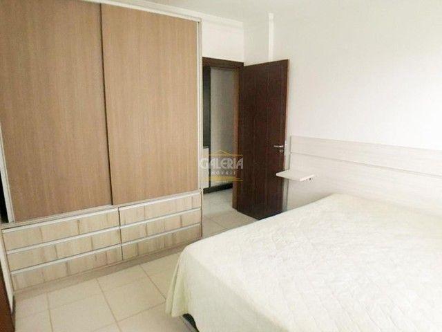 Apartamento à venda com 2 dormitórios em Santo antônio, Joinville cod:11838 - Foto 6