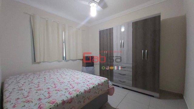 Apartamento com 3 dormitórios à venda, 90 m² por R$ 300.000,00 - Baixo Grande - São Pedro  - Foto 7