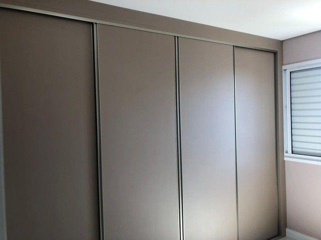 Apartamento dos Sonhos em Presidente Altino - Osasco/ SP - Foto 7