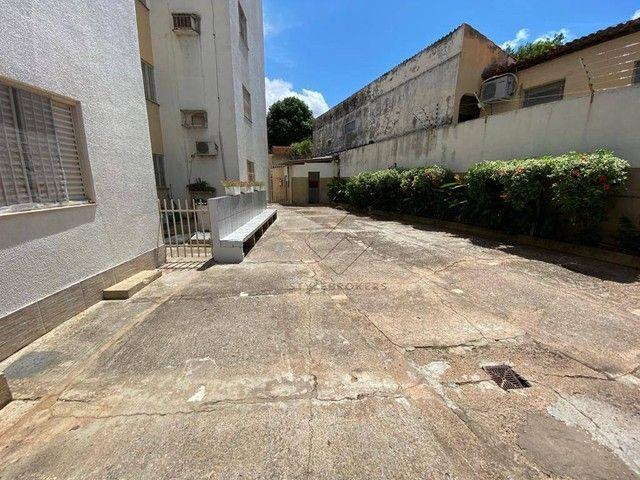 Apartamento com 2 dormitórios à venda, 69 m² por R$ 185.000,00 - Poção - Cuiabá/MT - Foto 11