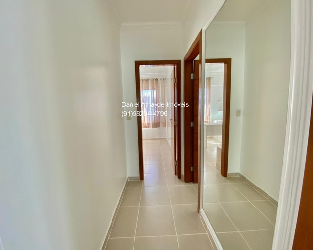 Daniel Athayde imóveis vende apartamento no Ed. londrina - Foto 19