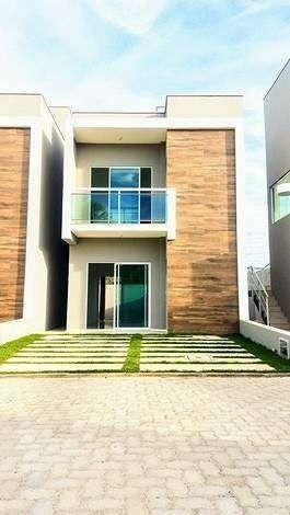 LA VIDA PARQUE - 100m² - 3 quartos - Eusébio - CE - Foto 4