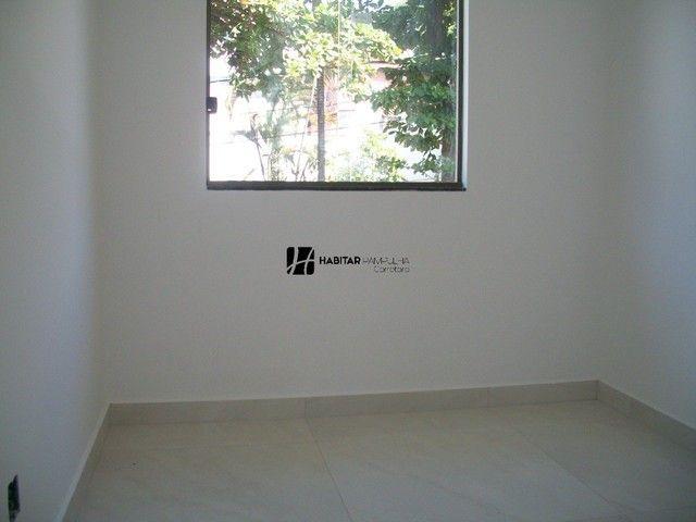 Casa à venda com 3 dormitórios em Itapoã, Belo horizonte cod:8004 - Foto 19
