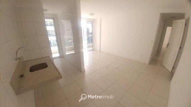 Apartamento com 3 quartos à venda, 86 m² por R$ 440.000,00 - Parque Shalon - São Luís/MA - Foto 2