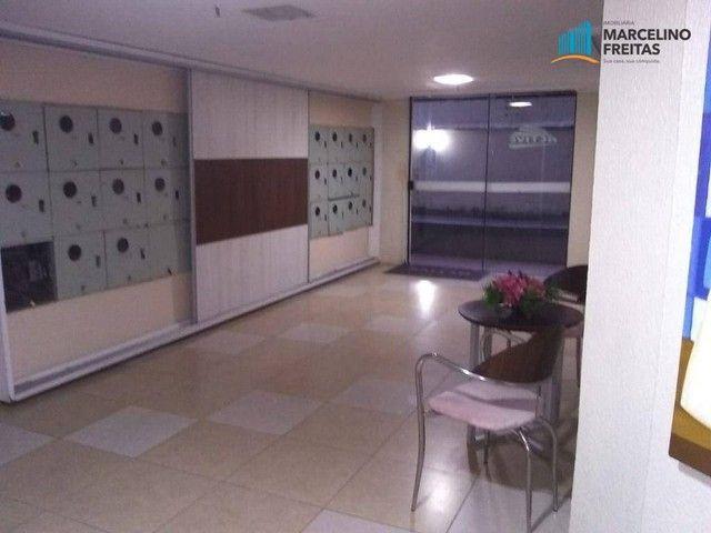 Excelente Apartamento no Dionisio Torres - Foto 20