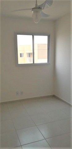 Cuiabá - Apartamento Padrão - Planalto - Foto 18