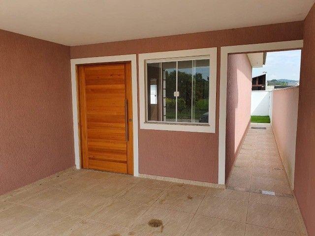 WD Imobiliária vende casa Maricá 3 qtos (02 suítes)  - Foto 9
