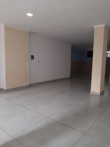Sala para locação na Avenida Brasil - Foto 2