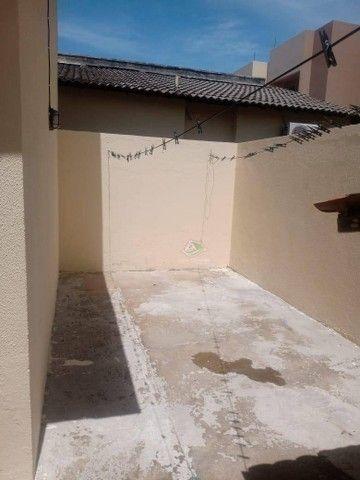 Casa à venda por R$ 60.000,00 - Jacunda - Aquiraz/CE - Foto 2