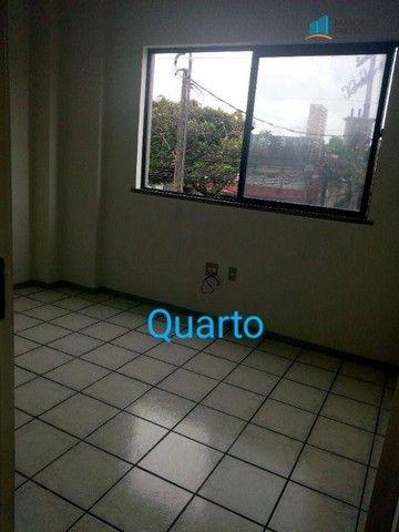 Excelente Apartamento no Dionisio Torres - Foto 12
