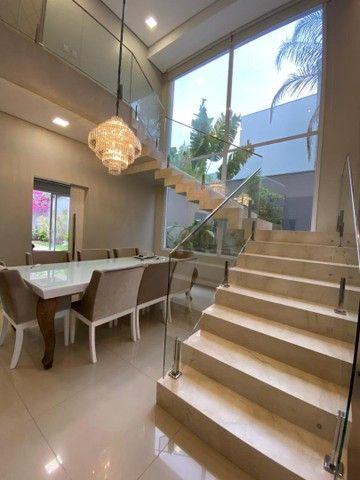 Casa de condomínio à venda com 4 dormitórios cod:BR4CD12210 - Foto 8