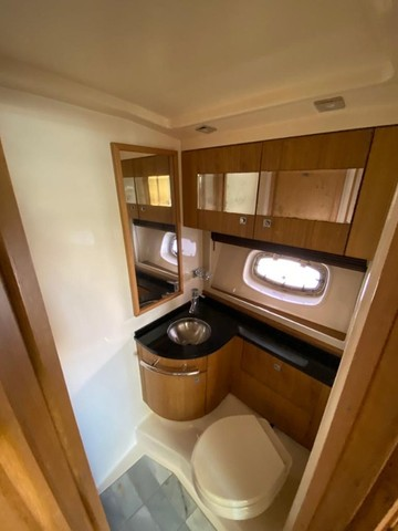 Lancha Sea Ray, 45 - Foto 2