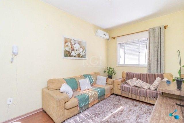 apartamento 02 dormitorios - Foto 2