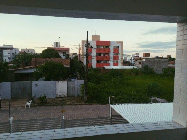 Repasse de Apartamento no bairro Cidade dos Colibris. - Foto 16