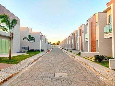 BENVIDA - 95m² - 3 quartos - Eusébio - CE - Foto 7