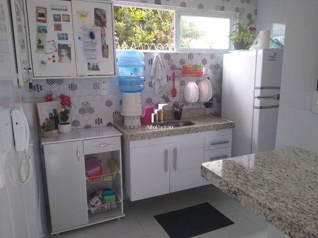 Aluguel De Apartamento Na Rua Da Novafapi - Foto 3