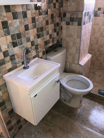 Alugo apartamento de 2 quartos - Foto 5