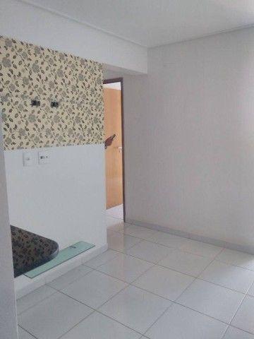 Oportunidade única: Vendo ou Repasso apartamento com móveis planejados  - Foto 5