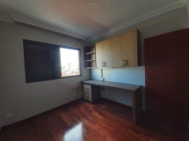 Apartamento à venda com 3 dormitórios em São judas, Piracicaba cod:141 - Foto 16