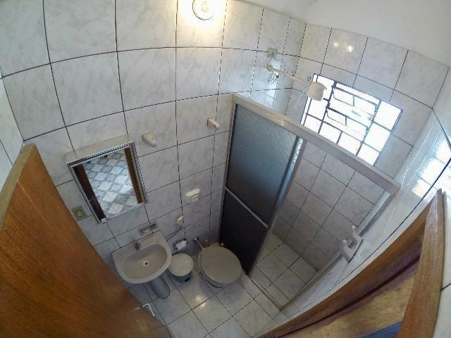 Kitnets mobiliados para Alugar em Cascavel Direto com o Proprietário. Valor: 930 reais - Foto 9
