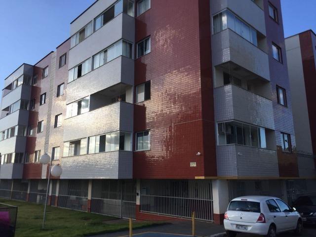 Apartamento em Sobradinho, 3 qtos/ste, elev, garagem