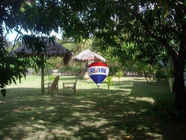 Casa residencial à venda, centro, paracuru. - Foto 4