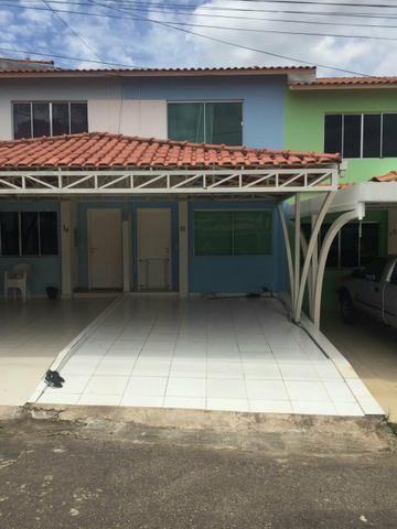 Green Garden ( 2 quartos)