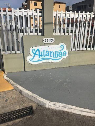 Vivendas do Atlântico