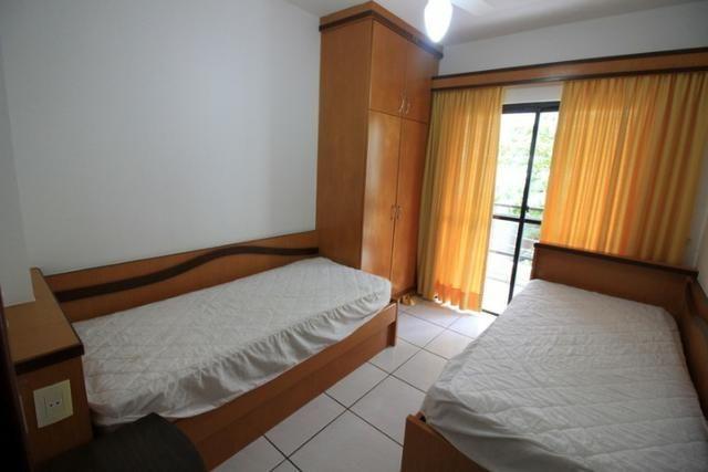 Apartamento em itapema 03 Dormitórios - Quadra Mar - Foto 10