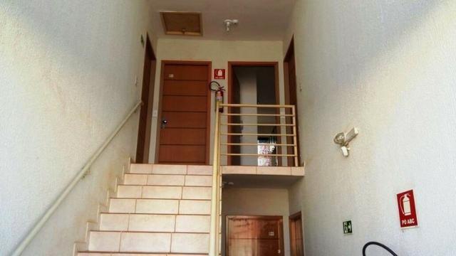 Residencial Varandas clube 2 Qtos lazer completo, parcelas 525 fixas (ágio ) Valparaíso 1