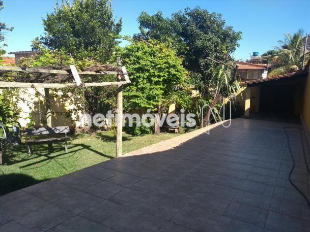 Casa à venda com 3 dormitórios em São salvador, Belo horizonte cod:729459 - Foto 6