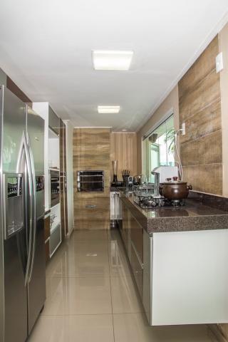 Cobertura à venda com 3 dormitórios em Albinópolis, Conselheiro lafaiete cod:384 - Foto 6
