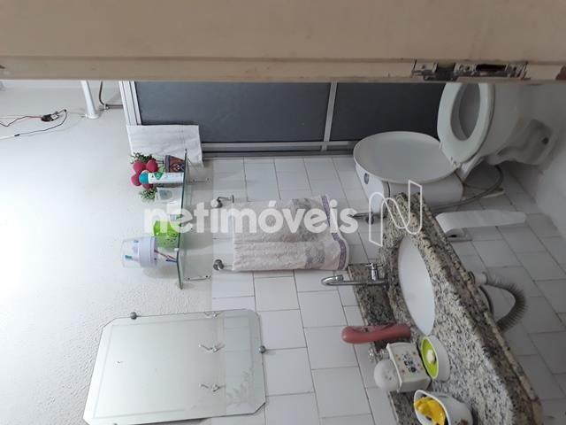 Casa à venda com 4 dormitórios em Alípio de melo, Belo horizonte cod:724043 - Foto 13