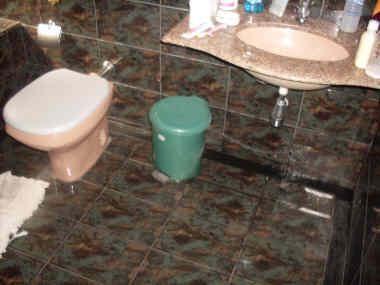 Casa à venda com 4 dormitórios em Serrano, Belo horizonte cod:340287 - Foto 16