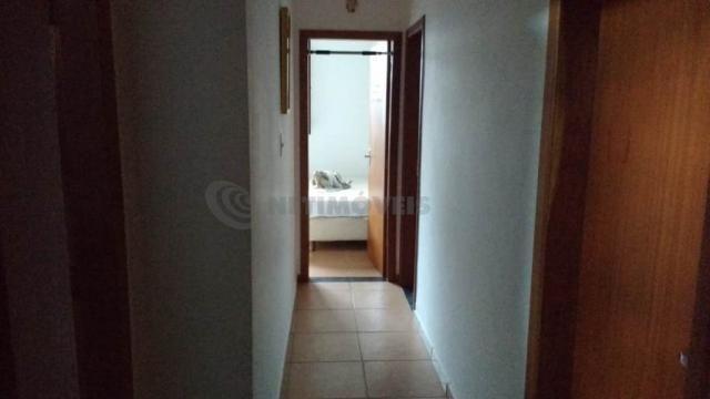 Casa à venda com 3 dormitórios em Serrano, Belo horizonte cod:688884 - Foto 5