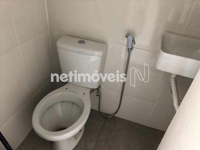 Casa de condomínio à venda com 2 dormitórios em João pinheiro, Belo horizonte cod:737712 - Foto 13
