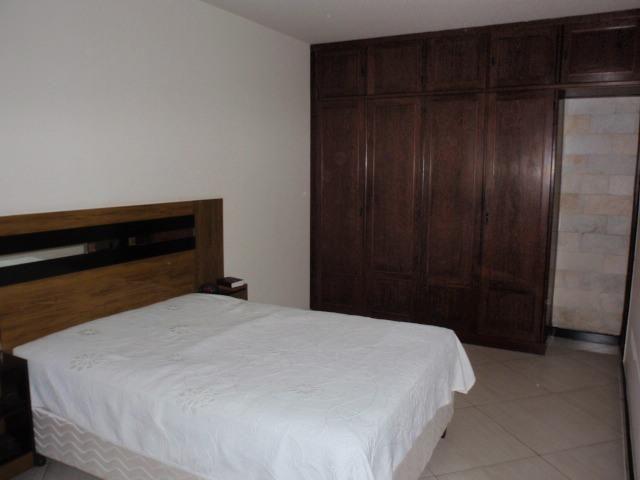 Casa à venda com 4 dormitórios em Alípio de melo, Belo horizonte cod:552175 - Foto 5