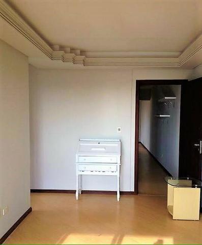 Apartamento a venda em Ponta Grossa - São José - Foto 3