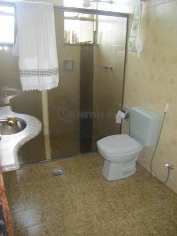 Casa à venda com 5 dormitórios em Serrano, Belo horizonte cod:679564 - Foto 8