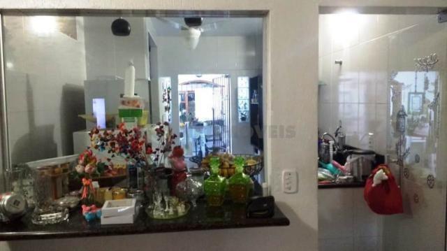 Casa à venda com 3 dormitórios em Serrano, Belo horizonte cod:688884 - Foto 17