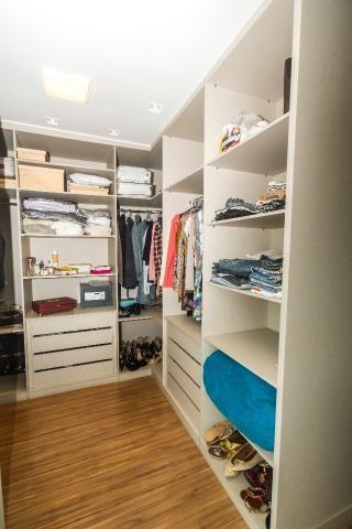 Cobertura à venda com 3 dormitórios em Albinópolis, Conselheiro lafaiete cod:384 - Foto 14